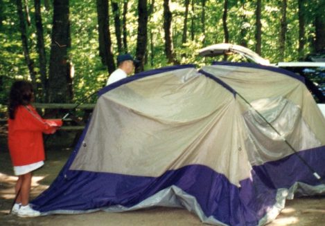camp1003