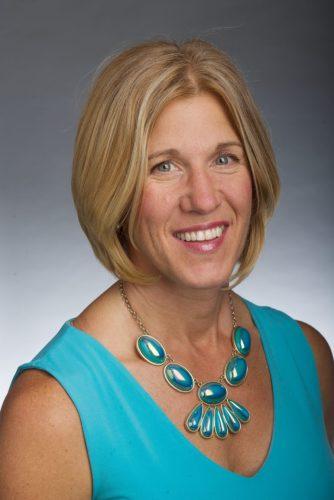Stephanie Edwards, owner, Ideal Health