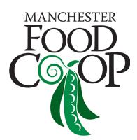 food co-op
