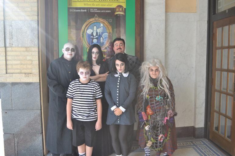 Addams Marketing Day pics 100(1)