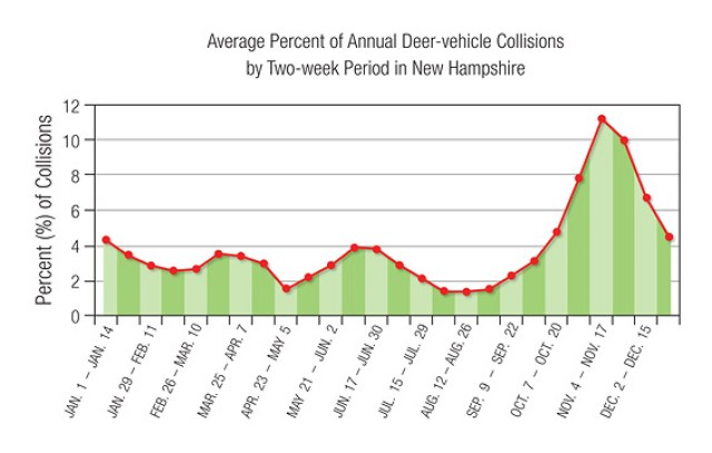 deer-collision-graph