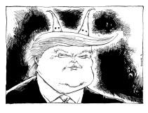trump1 good