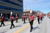 Parade130