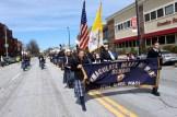 Parade161