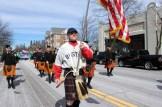 Parade191