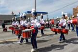Parade216