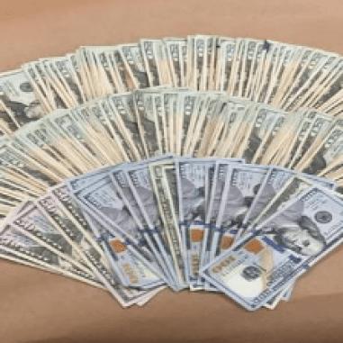 ... heroin, cocaine, $8K in cash - Manchester Ink LinkManchester Ink Link
