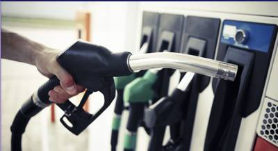 Gasoline demand dips, gas prices continue to drop