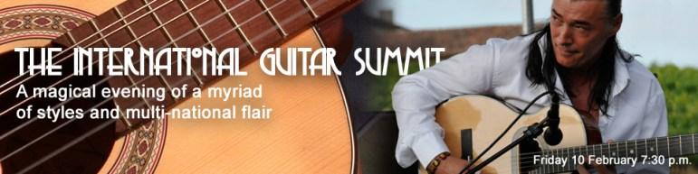 international-guitar-banner