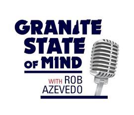granite logo