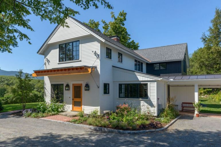 Winning residential designs honored at 2018 NH Home Design Awards ...