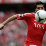 20130626Garay-Man-United