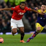 Luis-Antonio-Valencia-Man-United