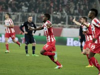 Olympiacos-v-Manchester-United-Joel-Campbell-_3090366