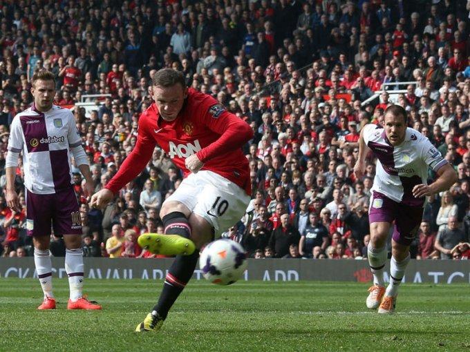 Wayne-Rooney_3110233