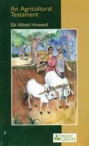 Agricultural-Testament