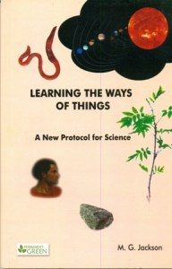 Learning-the-Ways-of-Things