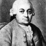 Bach era mancino?