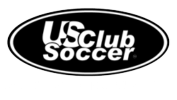US Soccer Sanctioned Tournament