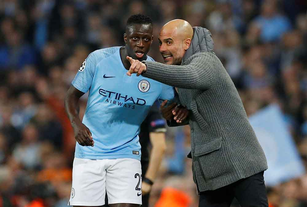 Manchester City V Fulham: FA Cup Match Preview, Predicted XI And Betting Odds