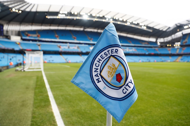 City Keeping A Close Eye On 'New David Silva' Available For £13.3m