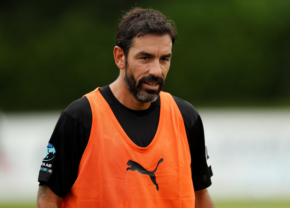 Pires Backs City To Make Move For 24 Year Old Playmaker Who Could Be David Silva's Replacement