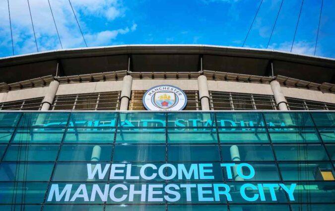 'Hope We Get Him, Immense Player' 'Really? Another Attacking Midfielder?' Fans Debate City's Interest In Bundesliga Starlet