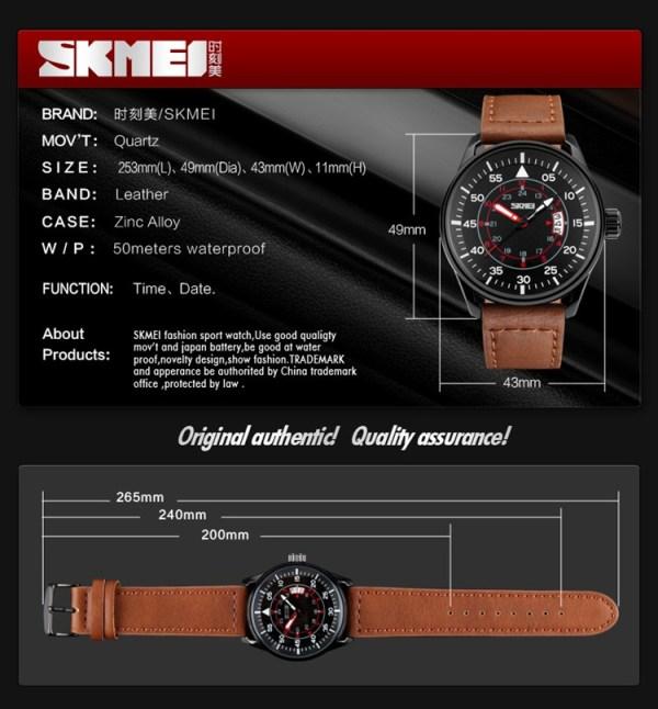 9113-SKMEI-quartz-ferfi-karora-fekete-meret