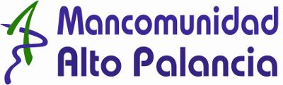 Logo Mancomunidad del Alto Palancia