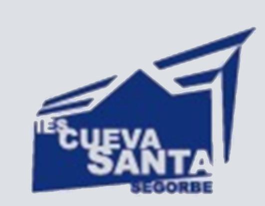 IES Cueva Santa Segorbe