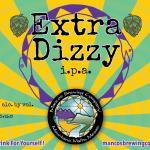 Image of Extra Dizzy I.P.A.