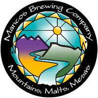 Mancos Brewing Company