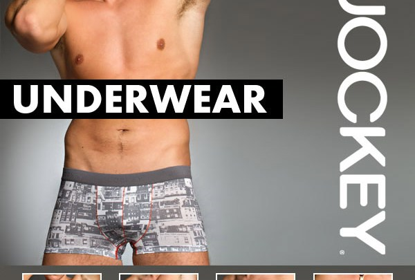 Jockey – back with new styles at deadgoodundies.com