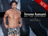 bruno-banani-2013-arrives-at-dgu