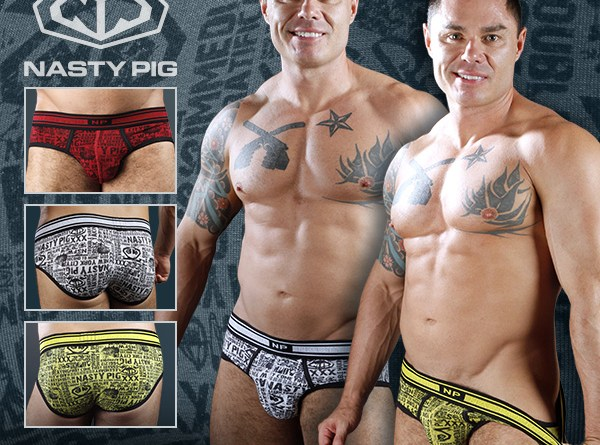 nasty-pig-covert-brief