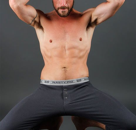 jsc nasty pig long johns ebony