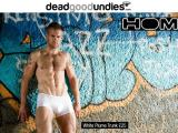 dgu new hom dead good undies
