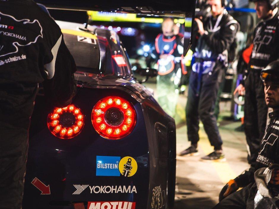 Nissan-GT-R-GT3-Box