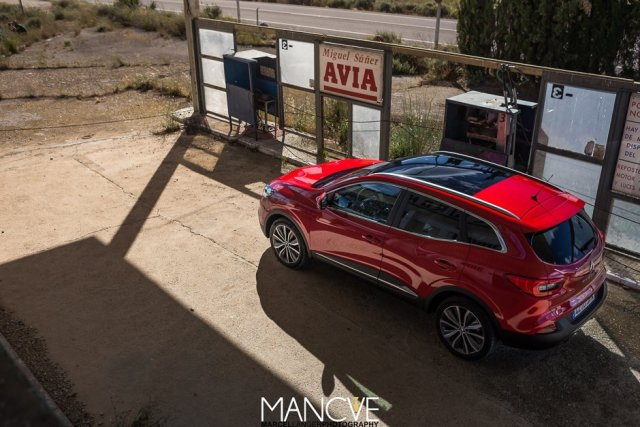 Renault-Kadjar-34-AVIA-Spain