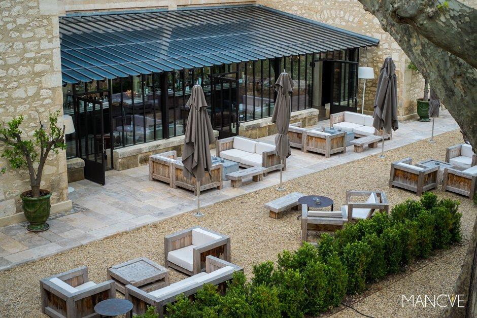 domain-de-manville-lounge