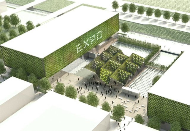 expo-2015-future-food-district-urban-algae-canopy-project