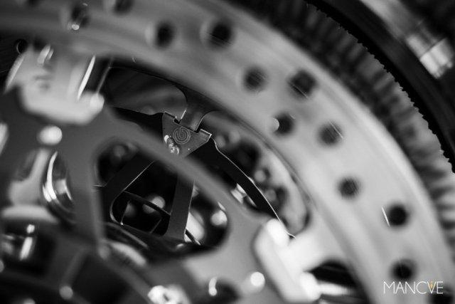 Brembo-Bremsscheibe-MotoGP-Felge