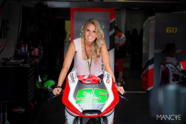Doreen-Seidel-Moto2-Bike