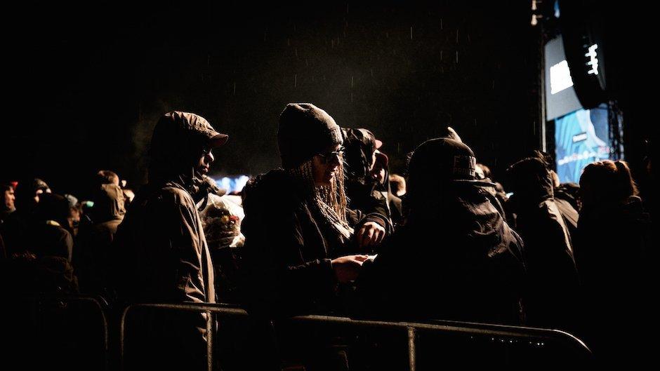 Hurricane-Festival-2015-Deadmau5-Crowd