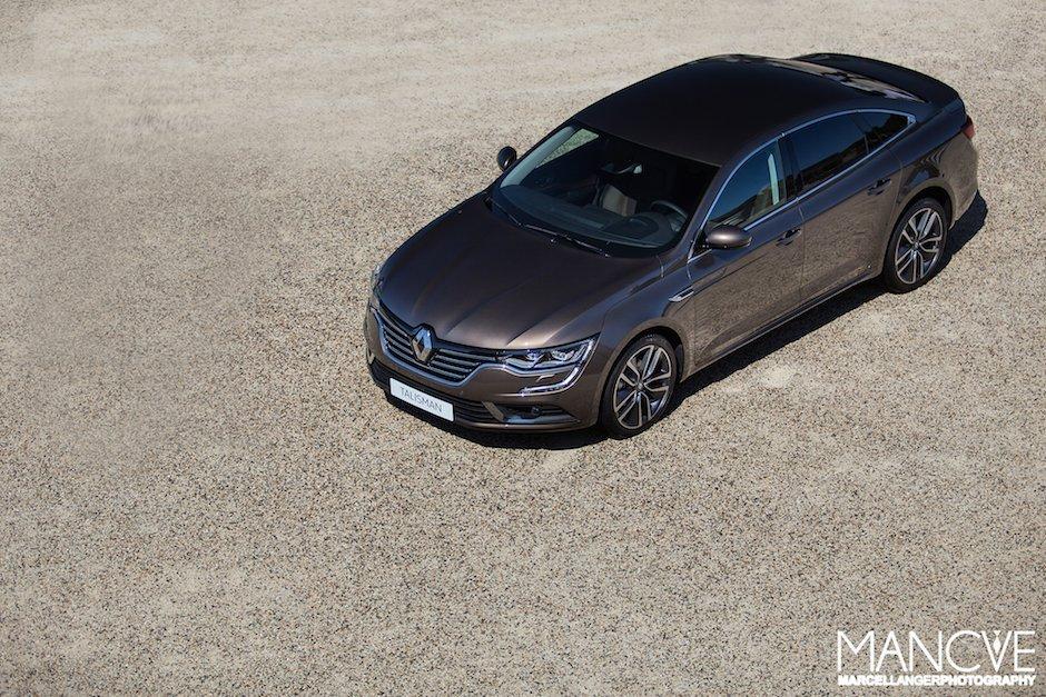 Renault-Talisman-Above