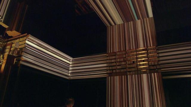 interstellar-tesseract-bibliothek