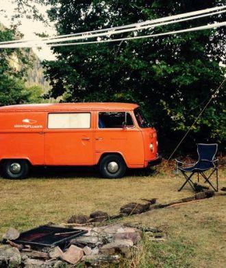 openair hohen rätien openair festival hohen raetien t2 bully camper musik