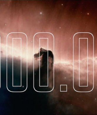 Candice Drouet 1000000 Frames XII Filmposter Filmszenen Inspiration