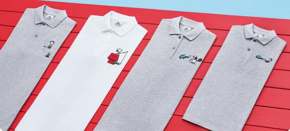 lacoste-x-peanuts-collection-november-2015