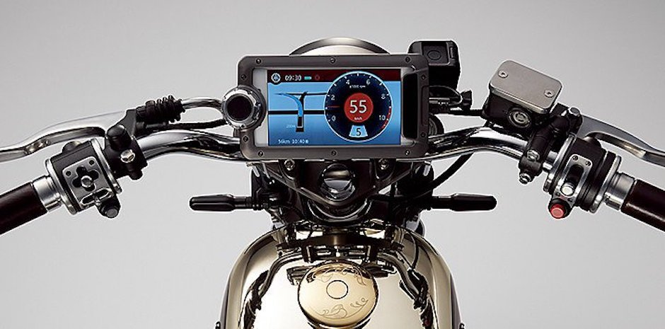 resonantor-125-concept-smartphone-halterung